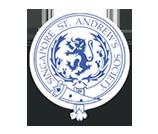 SINGAPORE ST ANDREW'S SOCIETY