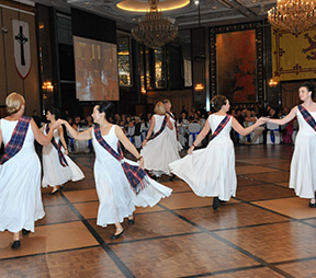 country-dancing-calendar