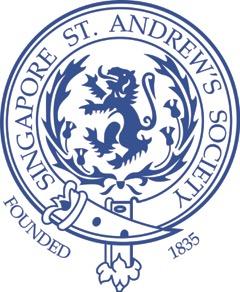 st-logo