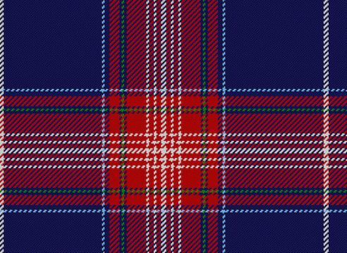 ssas tartan square (low res)
