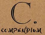 Compendium logo